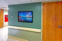 - Healthcare Installation Examples -